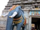 shiva temple murudeshwar