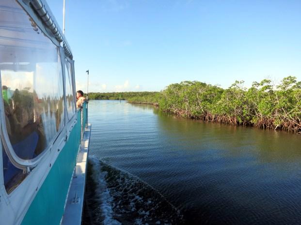 John Pennekamp National Park Key Largo Florida USA