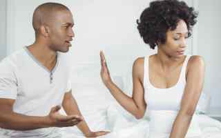 Emotionally Immature Behavior Relationships: Know the Signs