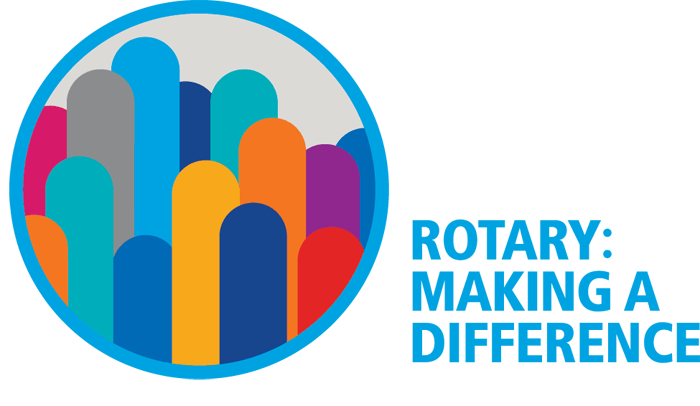 Rotary Scholarships