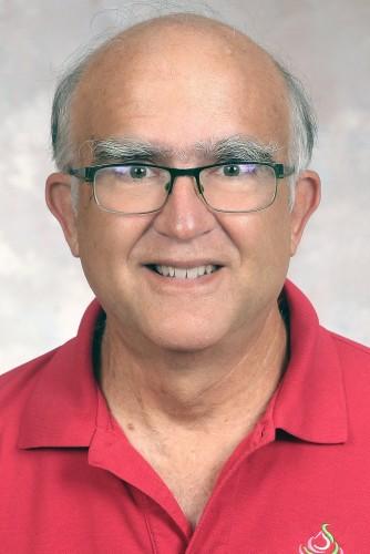 Michael Swedish