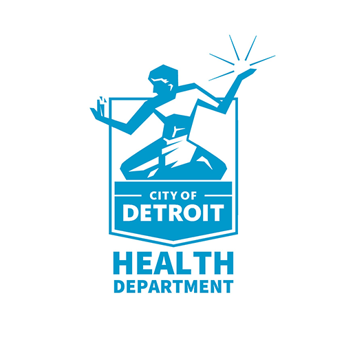 Detroit Health Department