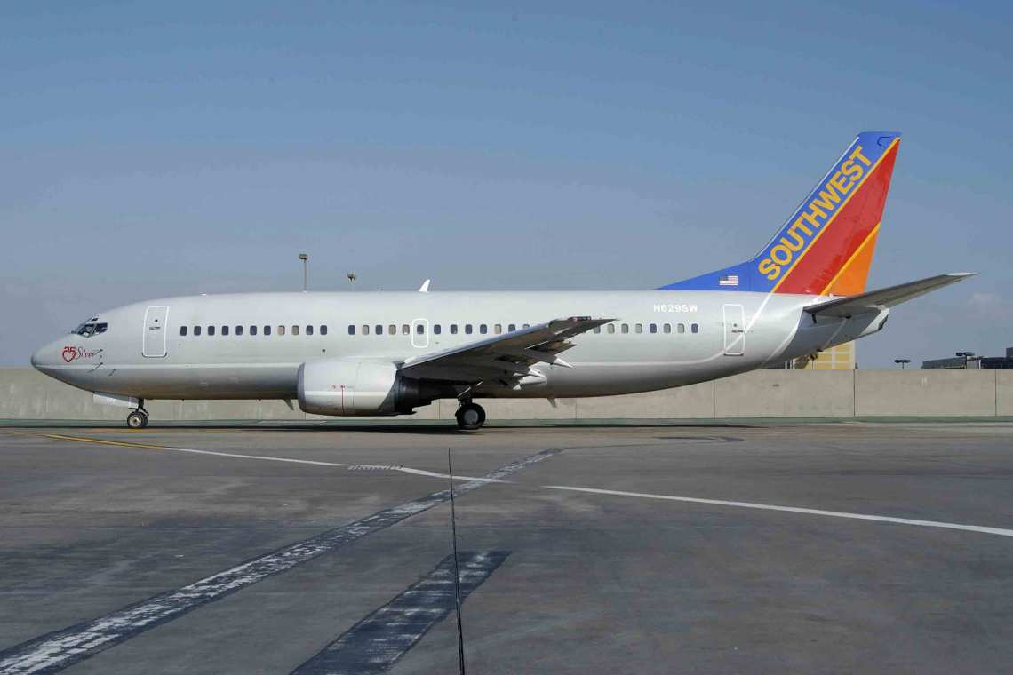 Image Result For Central Air Southwest