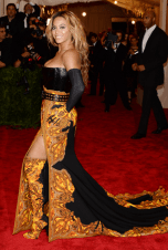 best-met-gala-co-chair-beyonc-dominated-the-red-carpet-in-a-givenchy-haute-couture-by-riccardo-tisci-leather-and-flame-ensemble