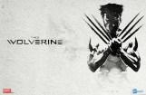 Marvel-The-Wolverine-Movie-2013-HD-Wallpaper