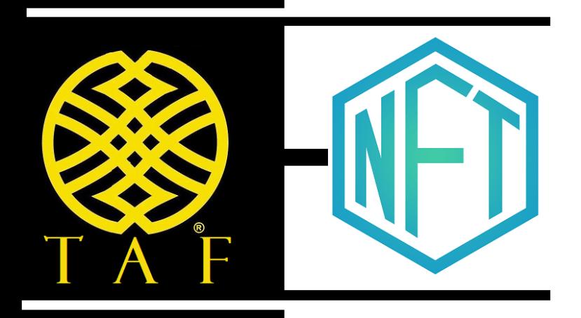 Tamoikin Art Fund NFT Appraisal System