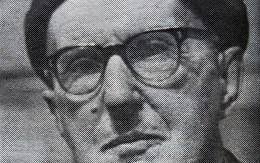 Czeslaw Znamierowski