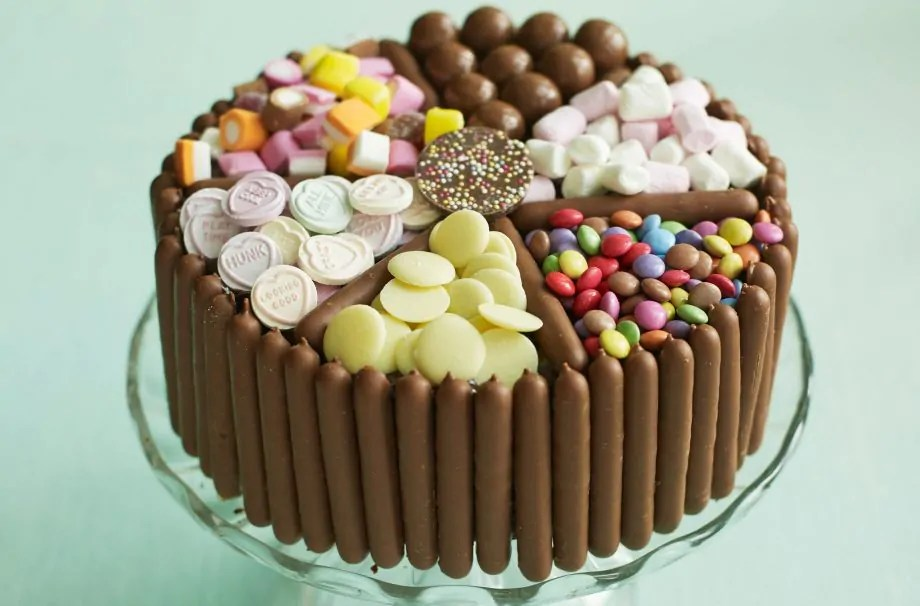 cake home delivery in Surat