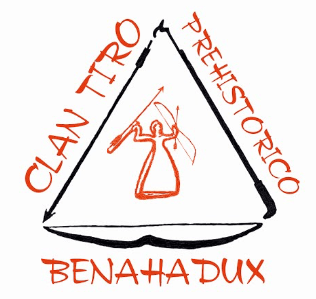 Benahadux-Almeria