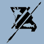 Group logo of Missouri Atlatl Association