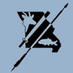 Group logo of Missouri Atlatl Association