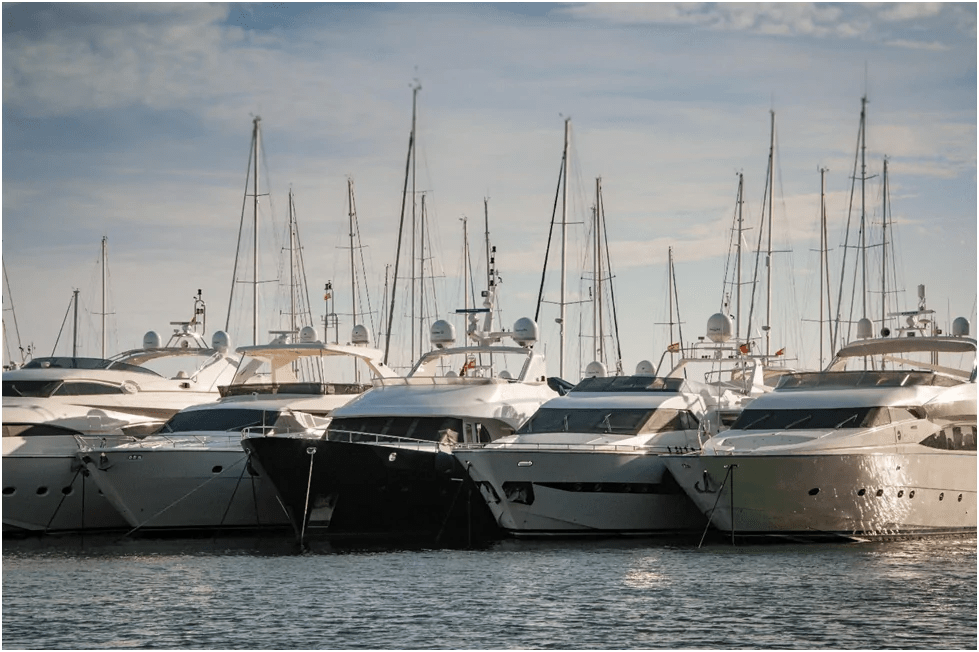 Best How To Find The Yacht You Have Been Looking For