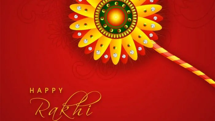 Best Ways to Make Long Distance Rakhi Gifting and Celebration Exceptional!!