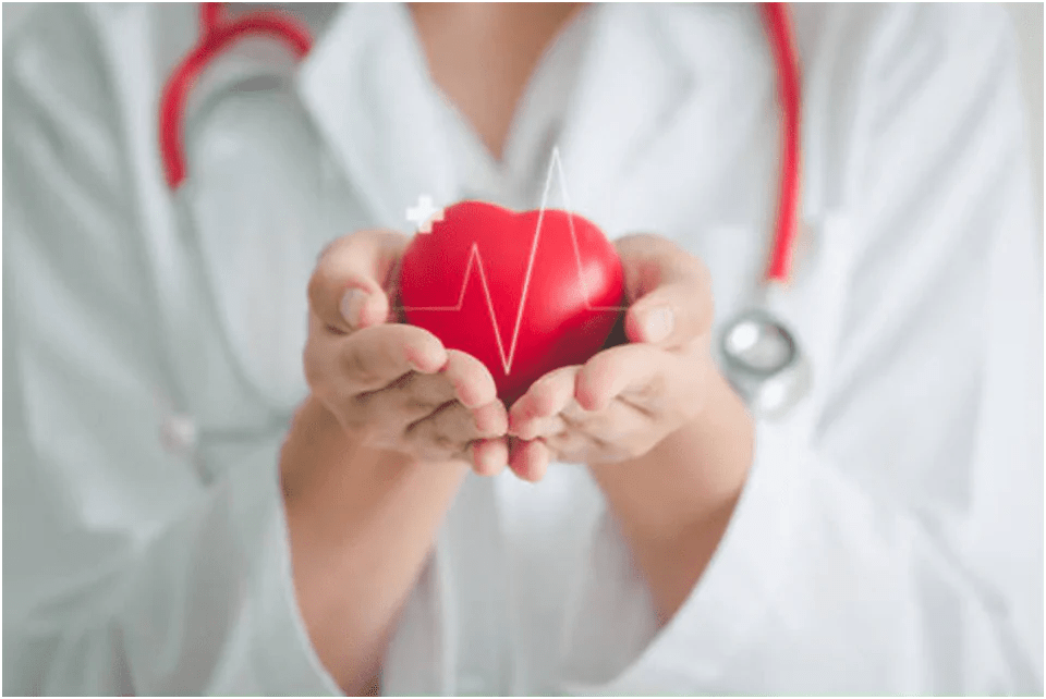 Does Cholesterol Cause Heart Attacks?