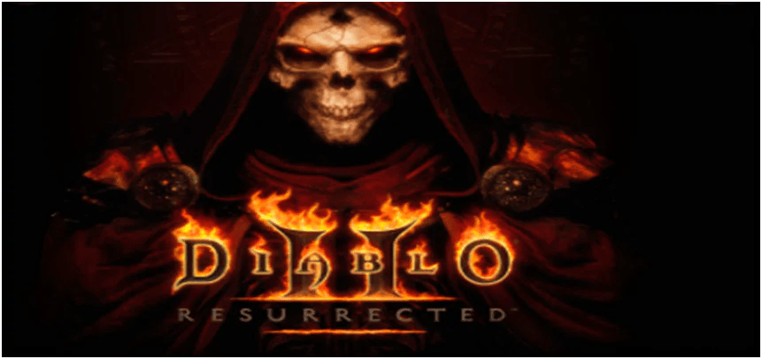 Diablo 2 Resurrected Beginner Guide - Thins You Should Know About Skills & Stats