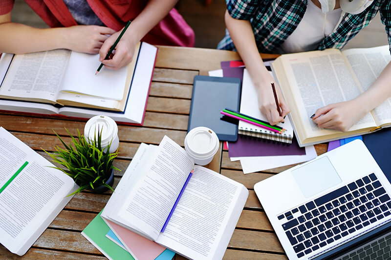 Book Report Writing- Get 100% Professional Help