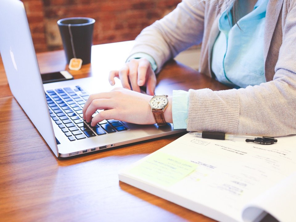 How to Write Outstanding Essay Papers