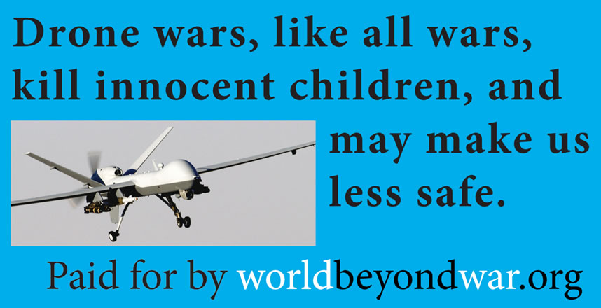 https://i2.wp.com/worldbeyondwar.org/wp-content/uploads/2018/02/drones.jpg