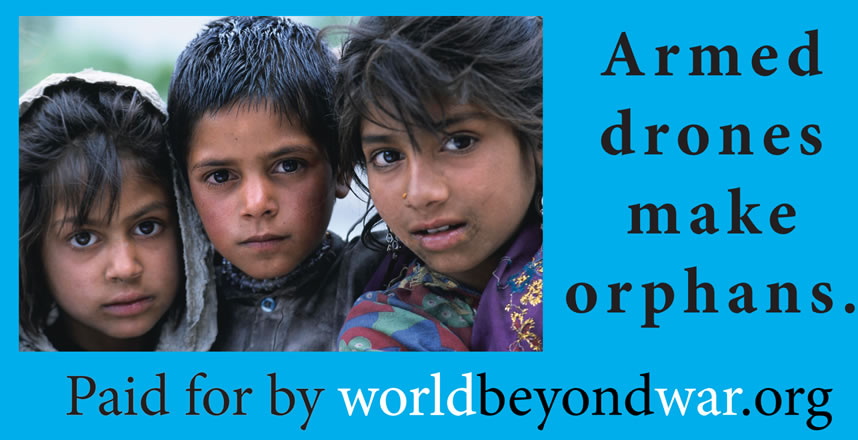 https://i2.wp.com/worldbeyondwar.org/wp-content/uploads/2018/02/kids.jpg