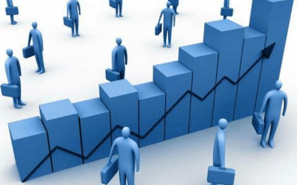 растежът на испанската икономика