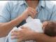 Отпуската по бащинство в Испания