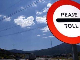 испански магистрали