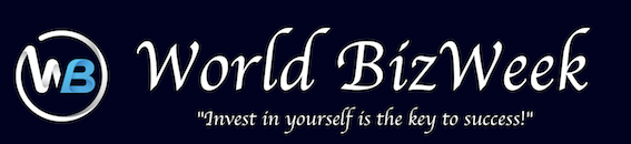 World BizWeek Logo