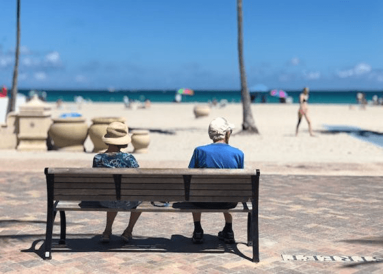 Private Retirement Scheme Malaysia - Should You Really Invest?