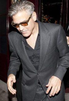 George-Clooney-la-classe-absolue