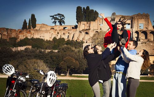 WBM_Rome_bike