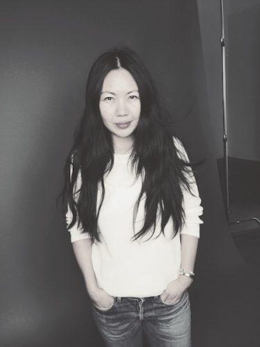 jenny-cho-2014