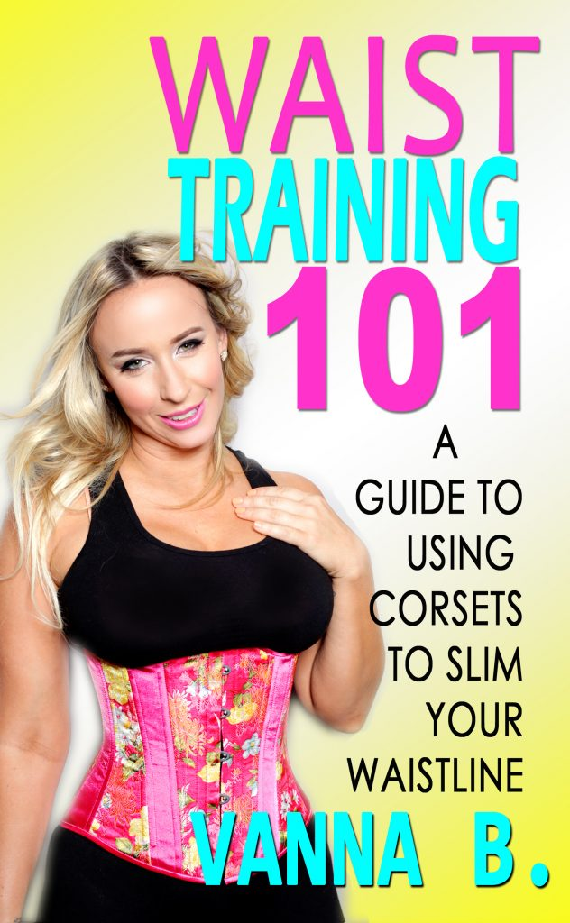 WT101cover