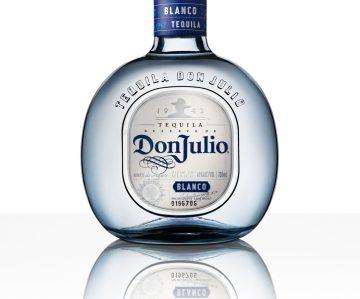 Don-Julio-Blanco