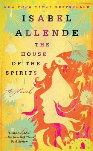 House-Spirits-Isabel-Allende