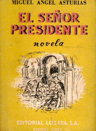 el-senor-presidente-miguel-angel-asturias_