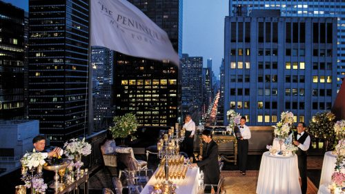 Peninsula-Moments-Rooftop