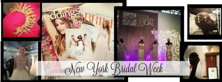 world-bride-magazine-andrita-renee-5