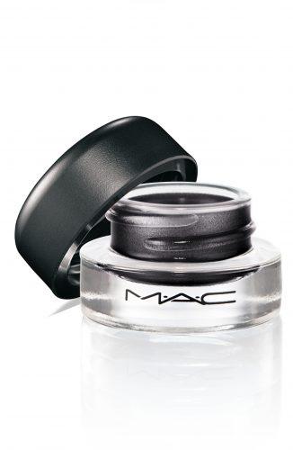 gel_mac_fluidline_blacktrack
