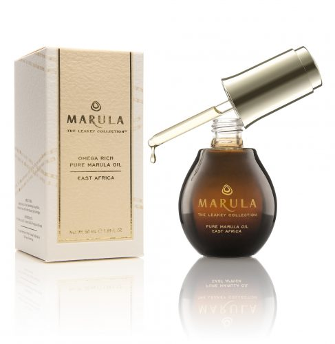leakey_collection_marula_oil