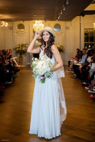 Atelier 2B Couture collection