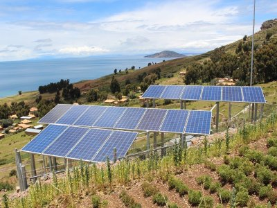 How to Pick the Right Solar Power Bank
