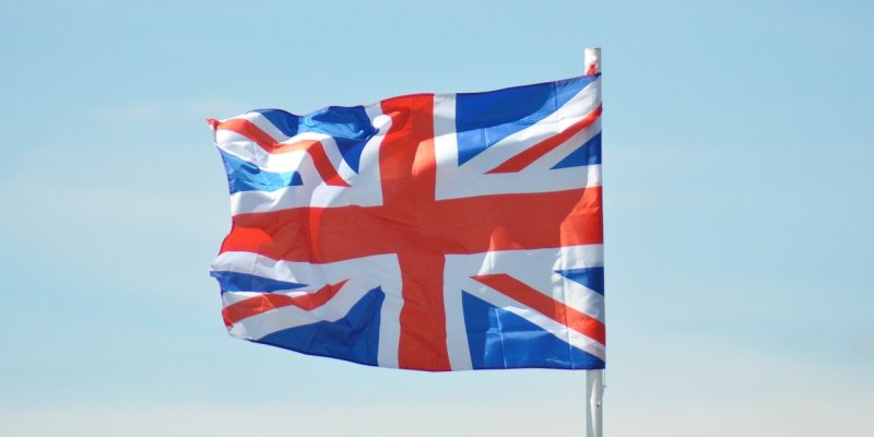 Read now to know the UK Economy and UK's Recovery Plans to avoid a covid-19 crisis.