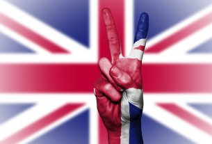 How Britain's Economy is recovering from The Covid-19