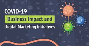 Best Marketing Tips for Small Businesses during Covid-19!