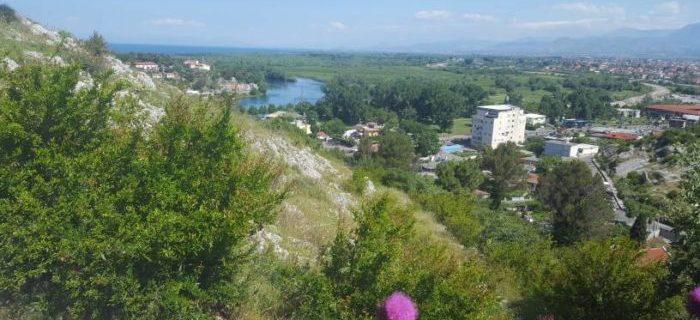 Fotoparade 1-2017: Meine schönsten Bilder aus… Albanien!
