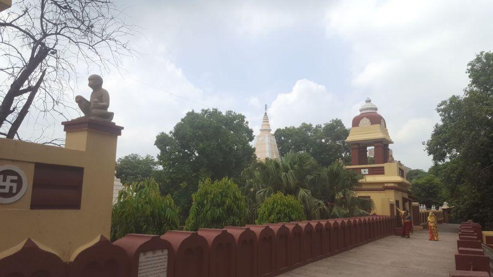 Hindu Tempel, Delhi
