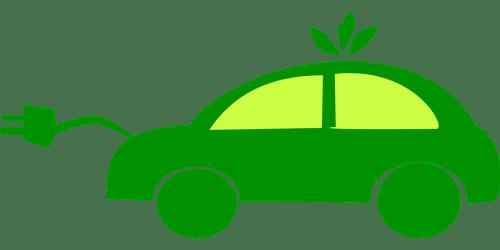 燃費の良い車