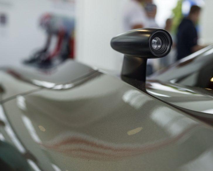 r36のカメラ