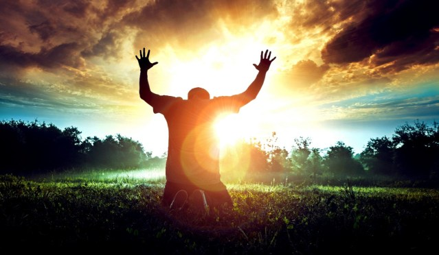 The Benefits of Repentance | World Challenge