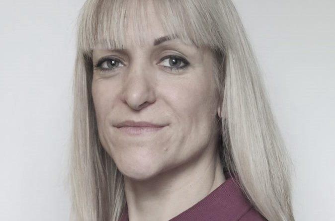 Rita Murauskiene, Denmark